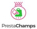 PrestaChamps logo