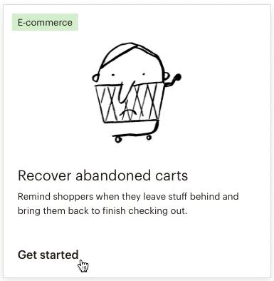 button-customerjourneys-explorepage-Recoverabandonedcarts-clickGetstarted