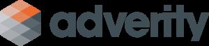 Adverity Logo