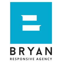 Bryan srl logo