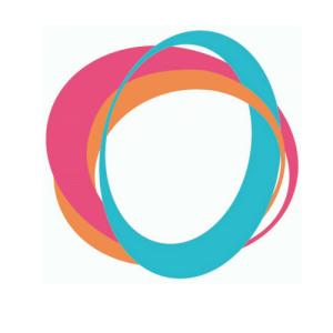 The PA Portal Logo