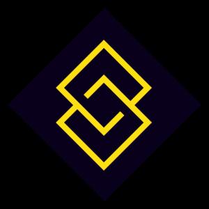 Spark Web Solutions Logo