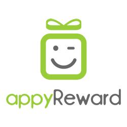 appyreward-logo