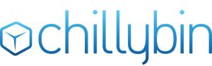 Chillybin Logo