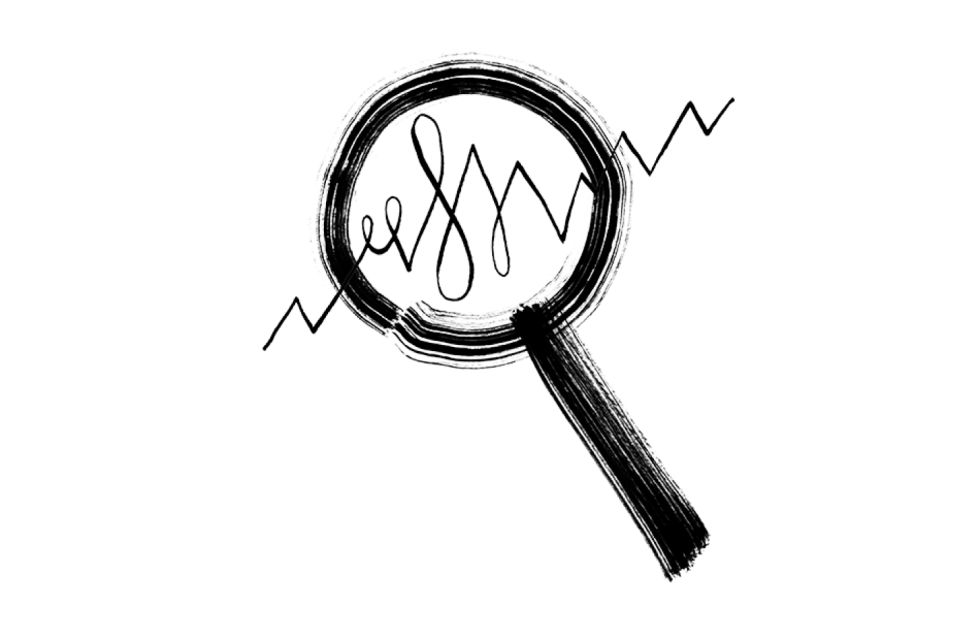 Keyword Research Tools-Hero illustration