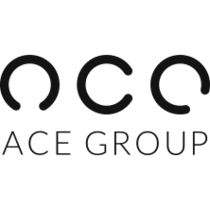 Ace Group is a full service internet agency.