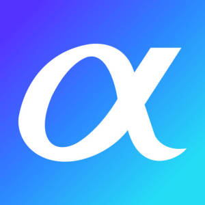 Alfa Digital - Comercio Electrónico logo