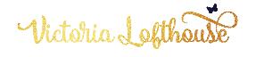No Drama Delegation Logo