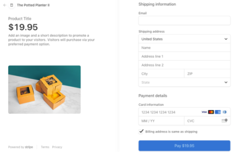 payment-section-shipping-info
