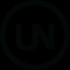 UNICORPORATED Logo