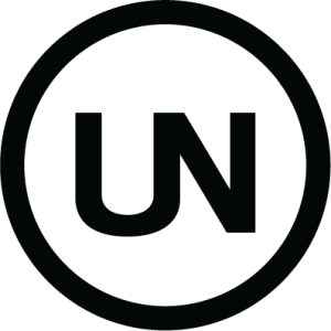 UNICORPORATED Logo
