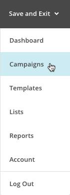 click campaigns