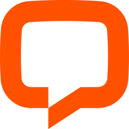 New LiveChat Logo