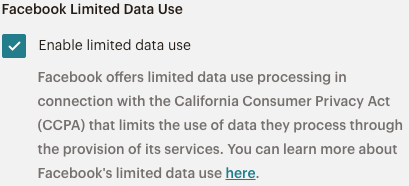 facebook-enable-limited-data-use