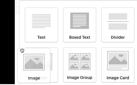 contentblock-imageblock-clickanddragblock