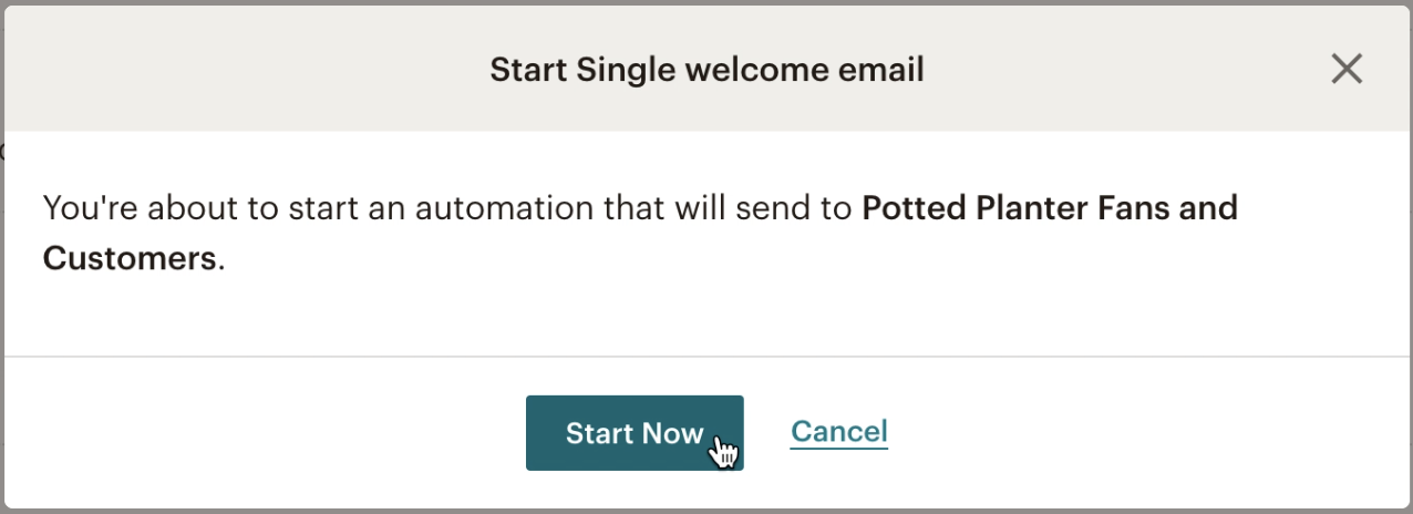 1clickwelcomeemail-confirmationmodal-clickstartnow