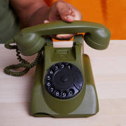 Get help from Mailchimp with Premium phone support.