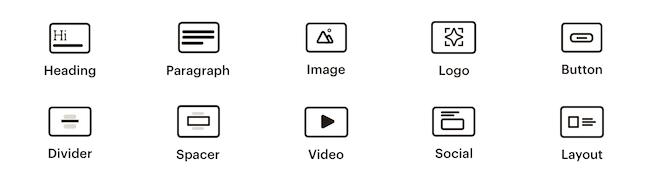 emaileditor-contentblocks