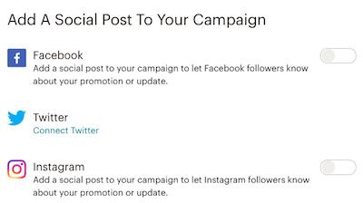 creador-campañas-añadir-publicación-redes-sociales