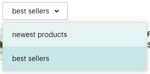 dropdown-productretargetingemails-sendstosection-clickproducttypedropdown