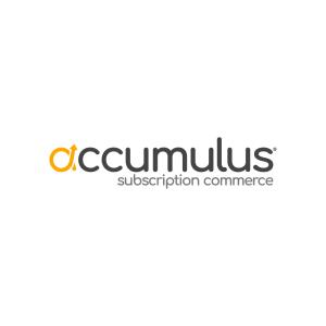 Accumulus Logo