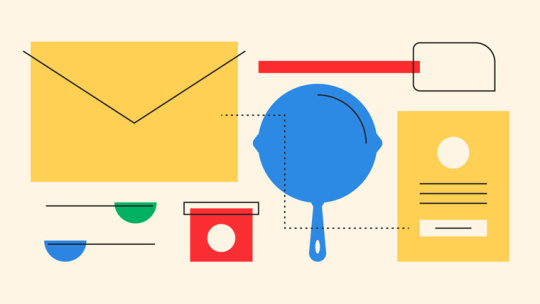 Thumbnail for How Retargeting Ads and Email Work Together