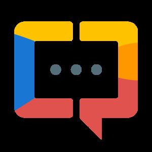 Zoho Cliq Logo