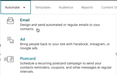 topnav-aut-email