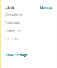 inbox-labels