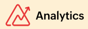 Zoho Analytics Logo