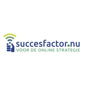 succesfactor logo