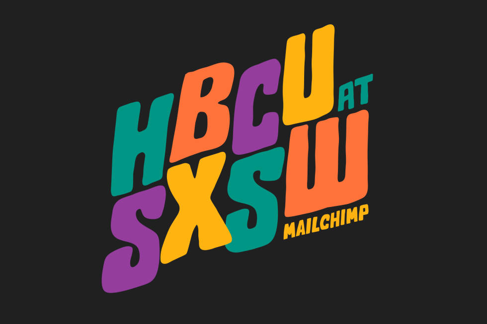 Hero image for Empowering 150 HBCU Students at SXSW