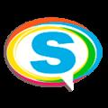 Social Biz Solutions Logo