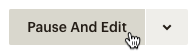 botón-campañas-rss-clic-pausar-editar
