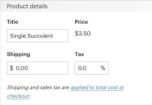 example-productcontentblock-contenttab-details