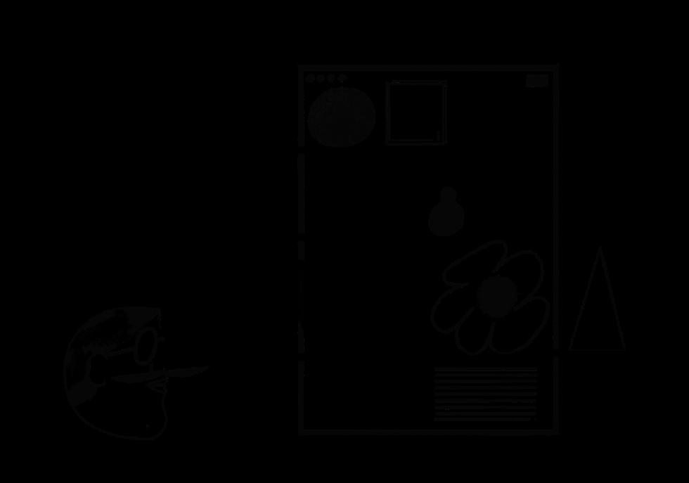 Establishing and Maintaining Brand Consistency Hero Illustration
