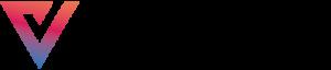 Velocity Nine Logo