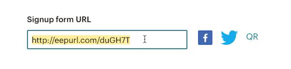 field-signupformURL-dialogbox