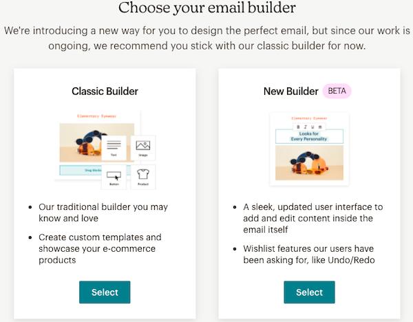 example-emailcampaignbuilder-designemail-emaileditortoggle