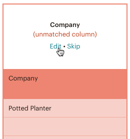 example-importcontacts-unmatchedcolumn