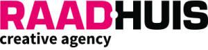 Raadhuis Logo