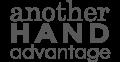 Another Hand Advantage logo