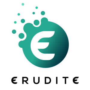 Erudite is a client-first agency. We pride ourselves in listening to our clients, figuring out what would be best for them and then delivering on time and on budget. We are easy to work with and if we don't know how to do something, we'll either learn it, or we'll tell you - no BS!