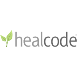 HealCode allows your MailChimp and MINDBODY accounts to work together.