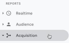 googleanalytics-clickacquisition