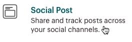 frontdoor-createcampaign-socialpost-clicksocialpost