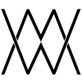 WM.Digital, LLC Logo