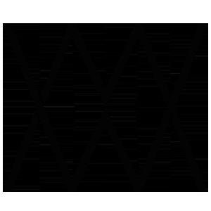 WM.Digital, LLC Logo