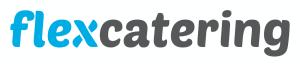 Flex Catering Logo