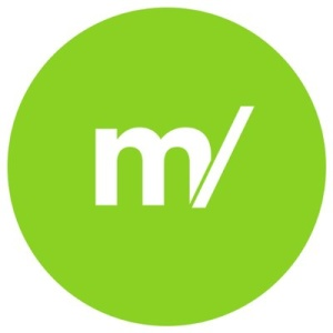 Metajive Logo